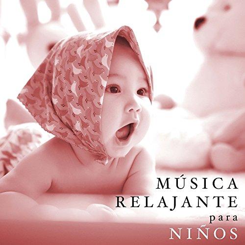 Musica Relajante para Niños de Aromatherapy Music Fragrance ...
