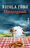 ISBN 9783492301688