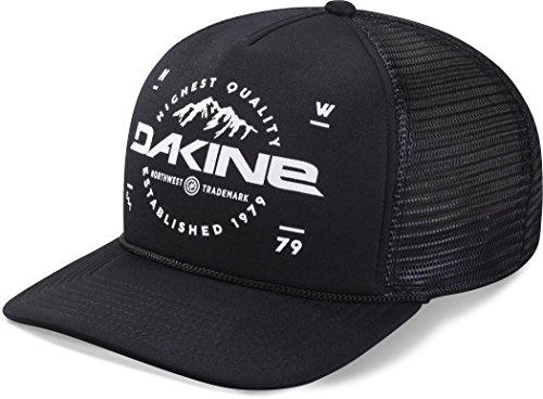 dakine-cappellino-da-uomo-nero-taglia-unica