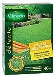 Vilmorin 4473053 Pelouse Faible Entretien Boîte de 1 kg