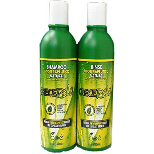 boe-crece-pelo-shampoo-rinse-12-oz-combo-set-by-boe