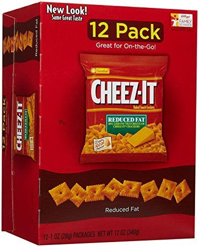 cheez-it-baked-snack-crackers-snack-bags-reduced-fat-1-oz-12-ct-by-cheez-it