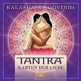 Tantra - Karten der Liebe (Amazon.de)