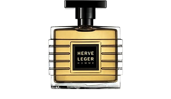 Eau Toilette Avon 75 Herve Spray Leger Him Ml Homme De Pour UVGqzpLSM
