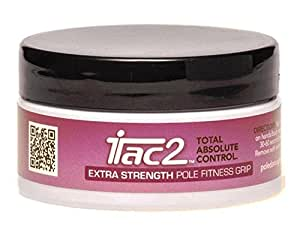 Itac2 Itac2 Pole Dance Grip Extra Strength