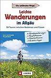ISBN 3862464229