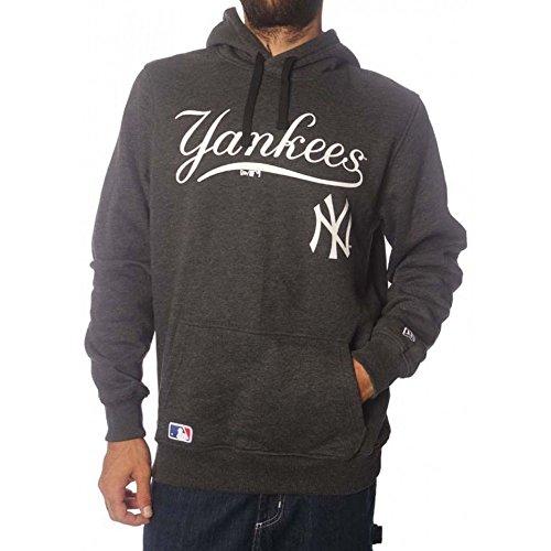 A NEW ERA Ne92236Fa16 Mlb Po Neyyan Grh - Sudadera-Línea York Yankees para  hombre 198039b3d5d