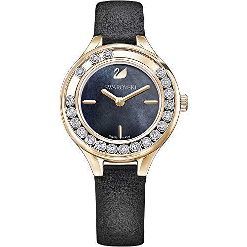 orologio solo tempo donna Swarovski Lovely trendy cod. 5301877