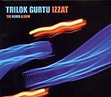 Izzat - The Remix Album