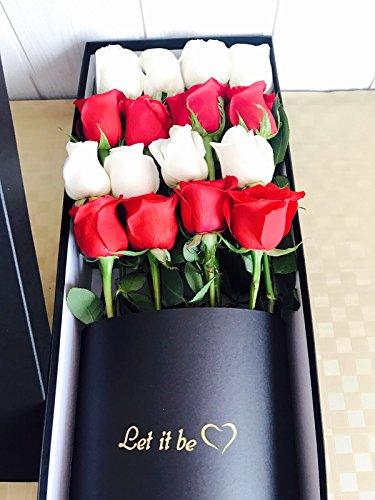 16-rosas-rojas-tarjeta-caja-envio-urgente-24h-rosas-de-holanda