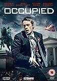 Occupied (Okkupert) [DVD]