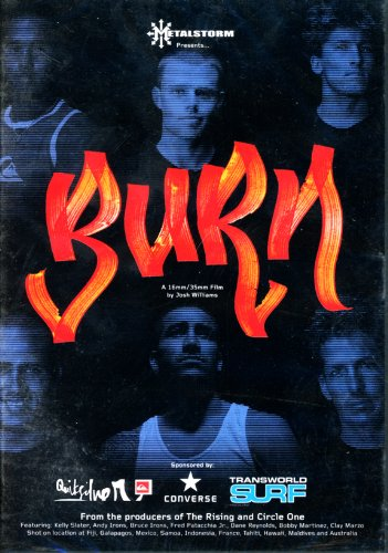 metalstorm-burn-surf-dvd