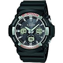 Reloj Casio para Hombre GAW-100-1AER