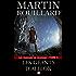 Les Gardiens de Légendes, Tome 2: Les Géants d'Albion