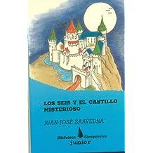 Los seis y el Castillo misterioso