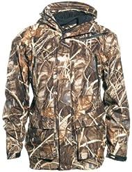 Deer Hunter cheaha Max de 4Veste de chasse