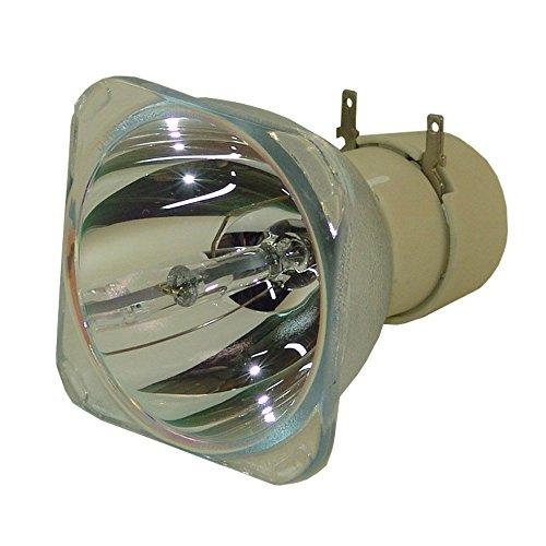 envio-gratuito-proyector-bare-bombilla-de-recambio-para-benq-5jj1-v05001-mp525p-mp575-mp576
