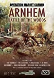 Arnhem: Battle of the Woods - Market Garden Collection [DVD] [NTSC]
