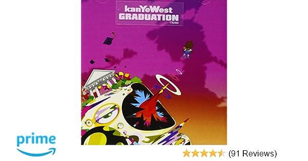 Good Morning Kanye West Mp3 Download Kanye West 2019 01 16