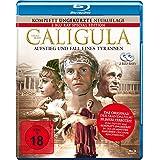 Tinto Brass' Caligula - Uncut