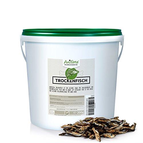 aniforte-25-litri-secchio-a-secco-di-pesce-200-g-vital-snacks-hundele-ckerlie-della-natura-del-prodo