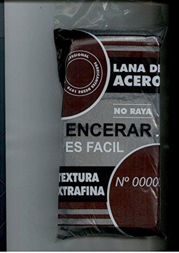 laine-dacier-extra-n-00000madeja-150gr-polissage-nettoyage-decapar-photographie-nocturne