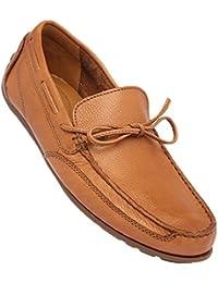 Clarks Men's Benero Edge Loafers