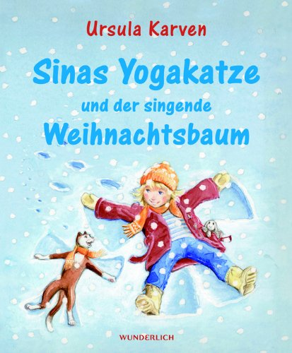sinas-yogakatze-und-der-singende-weihnachtsbaum