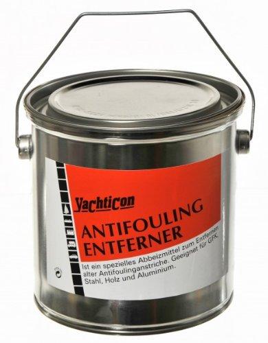 yachticon-antifouling-entferner-abbeizmittel-3-liter