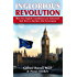 The Inglorious Revolution