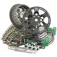 rekluse kupplungs Kit de Core Manual torqdrive Plata