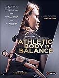 Athletic body in balance, les fondements de l'entrainement fonctionnel