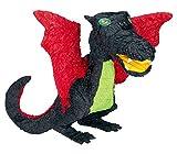 amscan Drachen-Pinata
