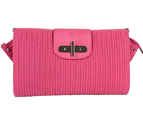 pink1 Clutches