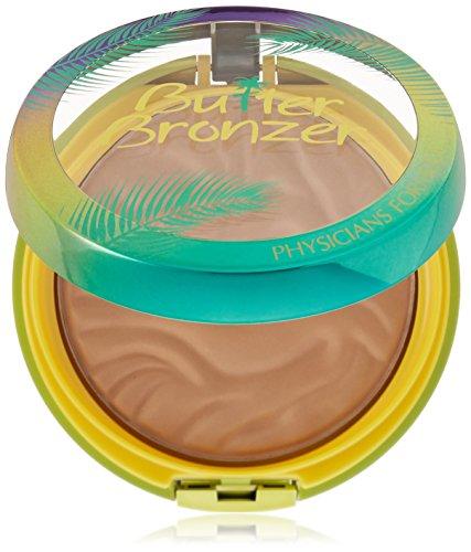 inc-butter-bronzer-licht-bronzer-038-unzen-11-g-formel-fur-den-arzt