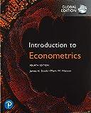 Introduction to Econometrics, Global Edition (0)