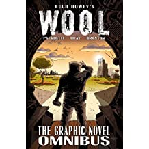 Wool: The Graphic Novel