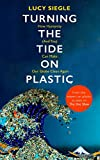 #5: Turning the Tide on Plastic: How Humanity (And You) Can Make Our Globe Clean Again