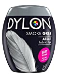 DYLON Machine Dye Pod 350g [Smoke Grey,3]