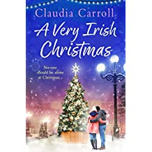 A Very Irish Christmas: A festive short story to curl up with this Christmas!