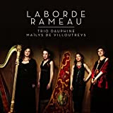 Laborde-Rameau