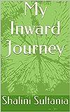 My Inward Journey