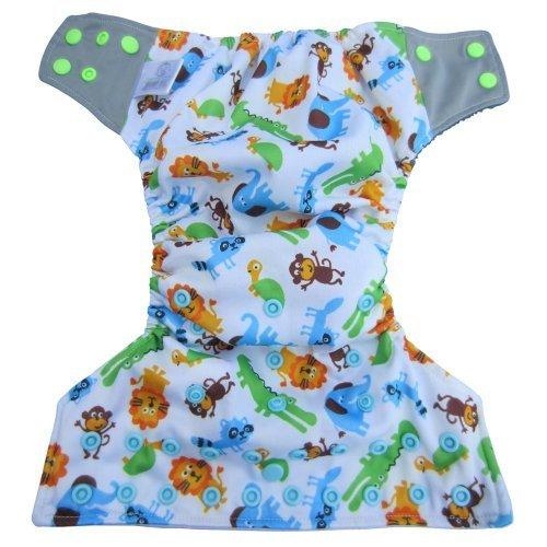 panales-de-tela-panales-reutilizables-panales-lavables-y-ajustables-panales-naturales-panales-super-