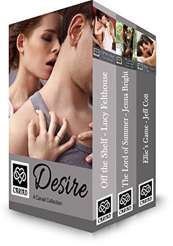 desire-a-cariad-romance-three-book-bundle-cariad-collections-3-english-edition