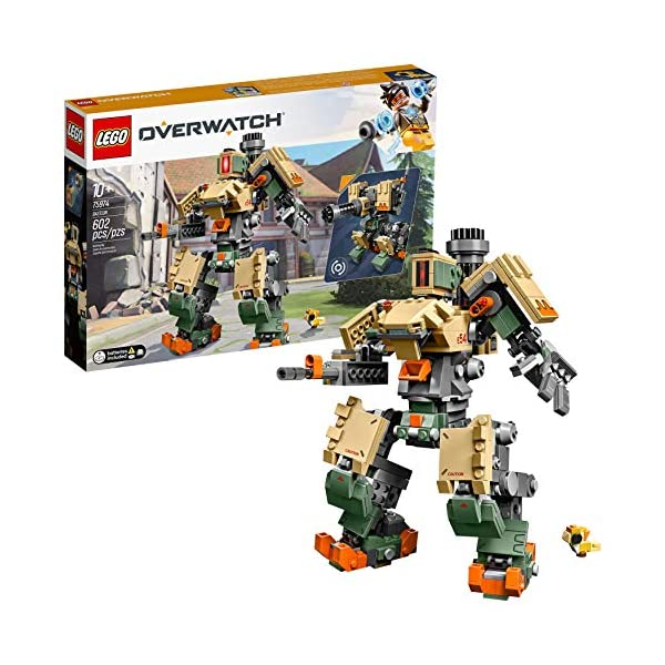 Lego-Overwatch-Bastion