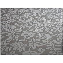 Tischdecken Modern suchergebnis auf amazon de für jacquard tischdecken modern textiles