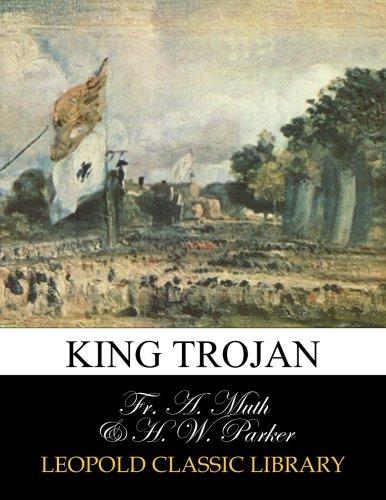 king-trojan