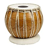 Trading dukan Tabla Bayan Drum