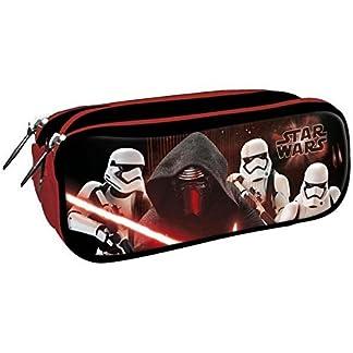 Made in Trade- 0 Portatodo Triple Star Wars, 0 (8422535943980)