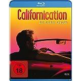 Californication S7